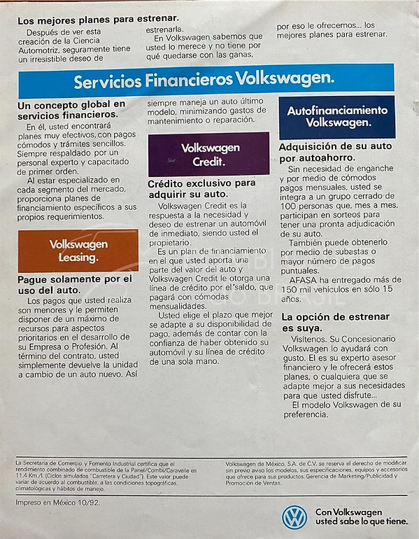 Catalogo Kombi Mexicana 1992 5.jpg