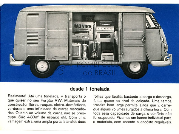 Folder_Kombi_Furgão_1968_02.png