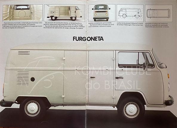 Los Utilitarios VW 1983 6.jpg