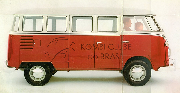 Folder Kombi 1967 02.png
