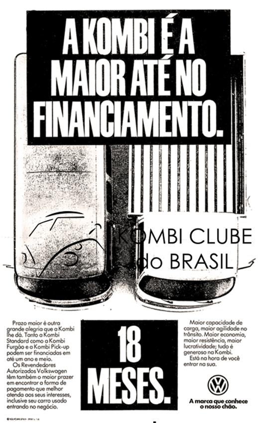 Propaganda Kombi 1979.png