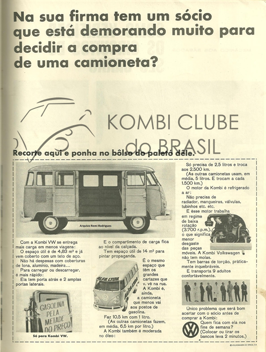 Propaganda Kombi 1964.png