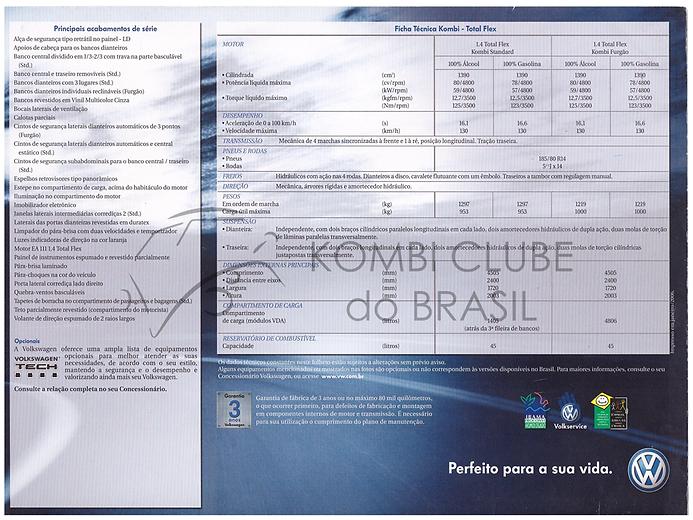 Folder Kombi 2006 a Agua 02.png