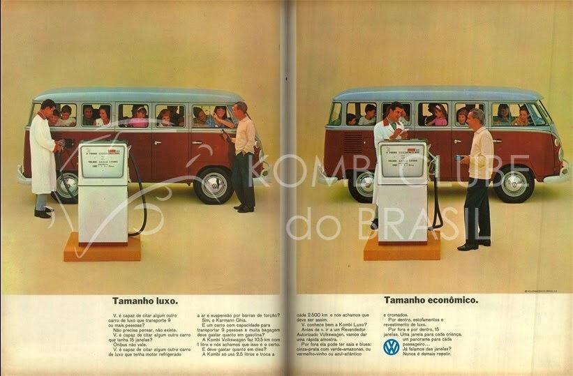 Propaganda Kombi 1966 (3).JPG