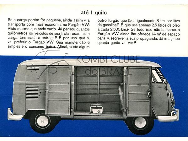 Folder_Kombi_Furgão_1968_03.png