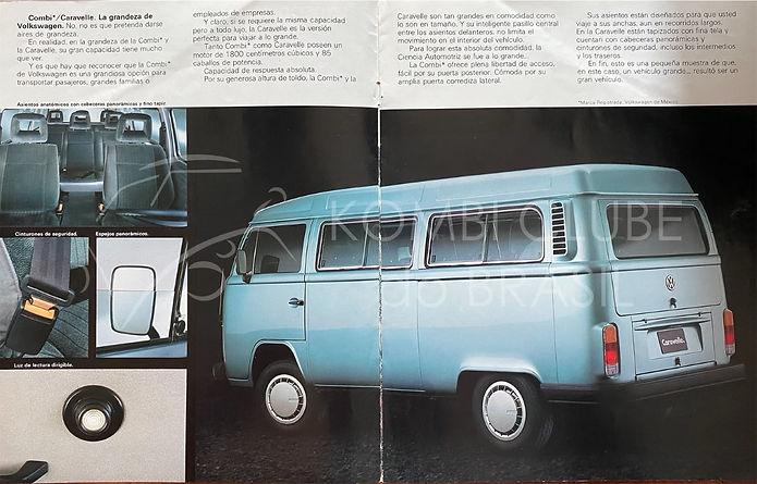 Catalogo Kombi Mexicana 1992 2.jpg