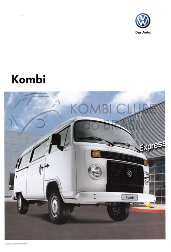 Folder Kombi 2010 01.png