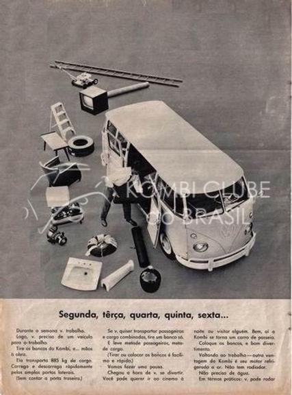 Propaganda Kombi 1963 02.JPG
