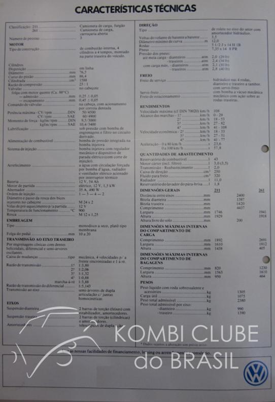 Folder Kombi Diesel 1981 03.png