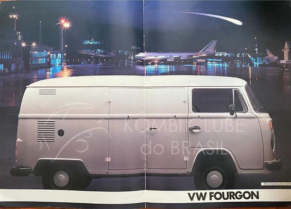 Folder Linha Kombi em Frances 1986 4.jpg