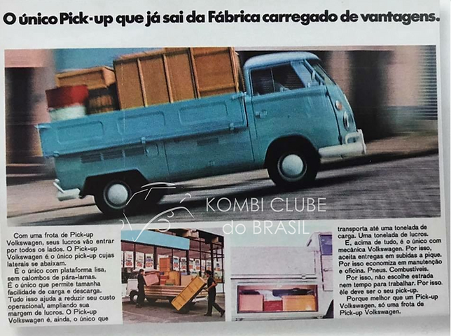 Propaganda Kombi Pick up .png