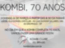 Cartaz Kombi 70 Anos.png