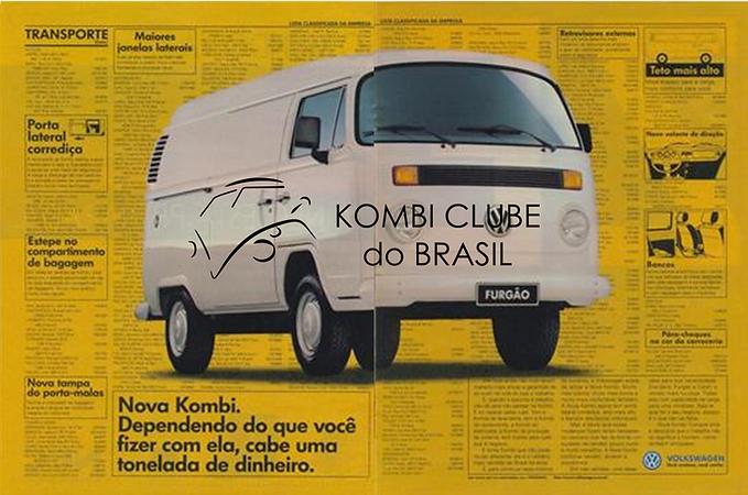 Propaganda Nova Kombi 1997.png