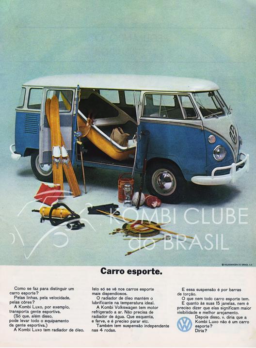 Propaganda Kombi Luxo 1965 (2).png