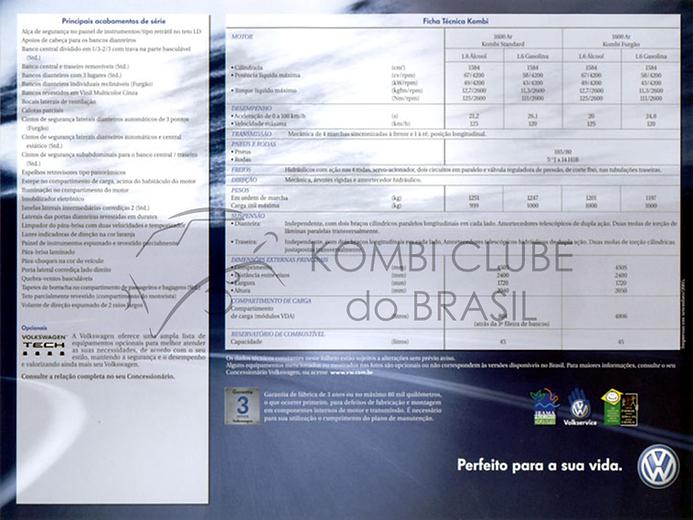 Folder Kombi 2006 a Ar 02.png