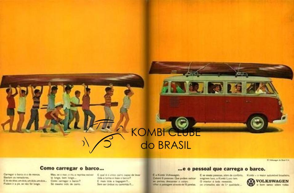 Propaganda Kombi 1966 04.png