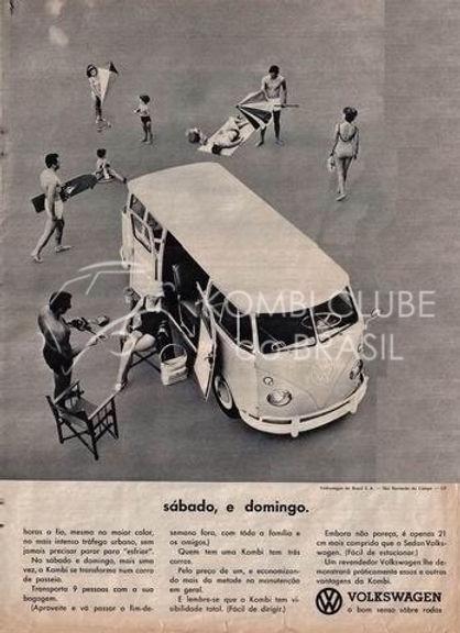Propaganda Kombi 1963.JPG