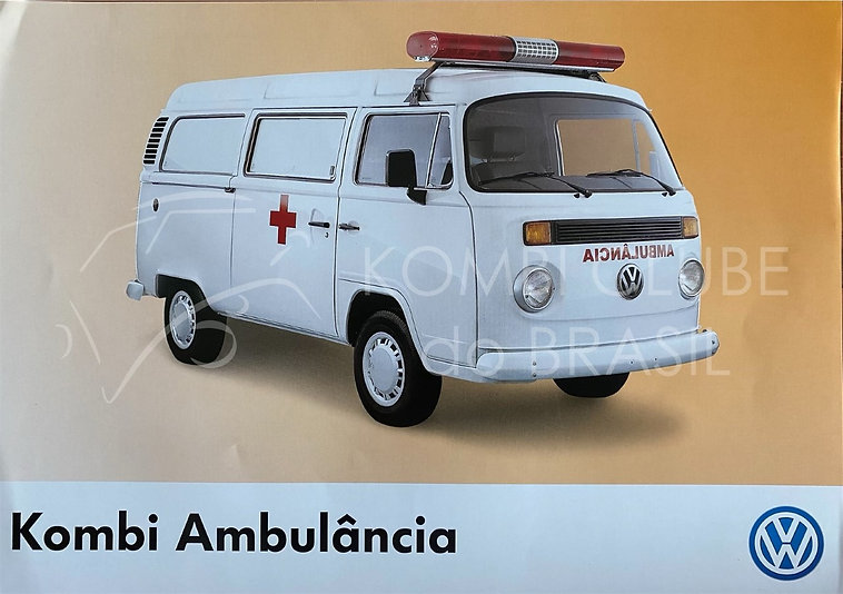 Folder Kombi Ambulancia 1999 1.jpg