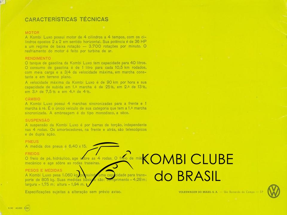 Folder Kombi Luxo 1963 10.png