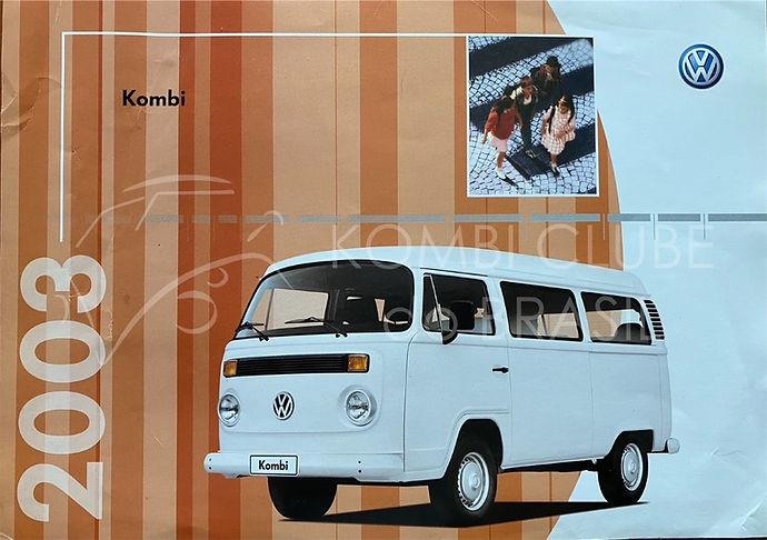 Folder Linha Kombi 2003 1.jpg