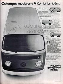 Propaganda Nova Kombi 1976.png