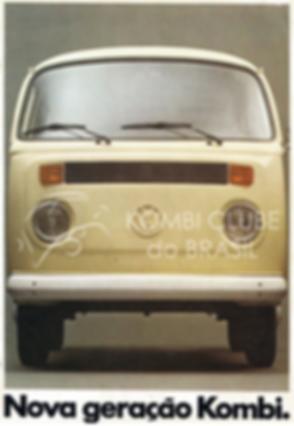 Folder Kombi Clipper 1976 01.png