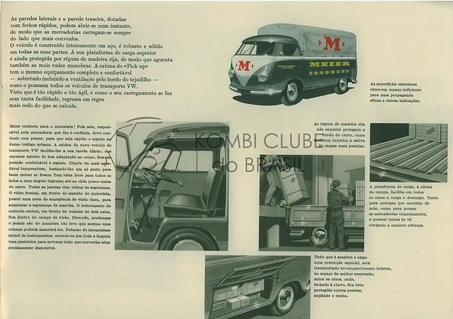 Folder Kombi 1955 05.png