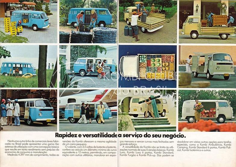 Catalogo Linha Kombi 1977 7.png