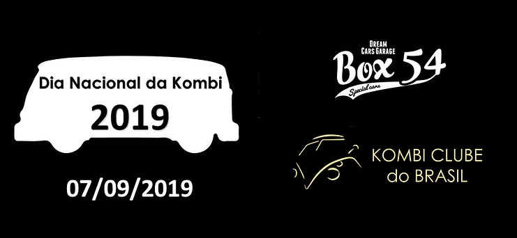 Dia Nacional da Kombi 2019 2 .png