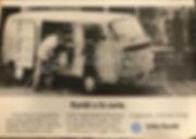 Propaganda Kombi 1988 04.JPG