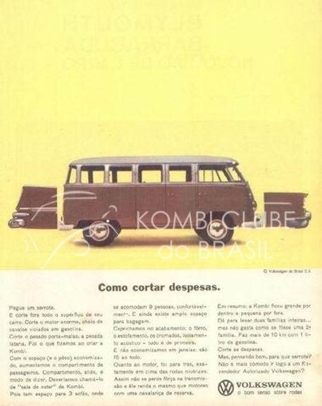 Propaganda Kombi 1964.JPG