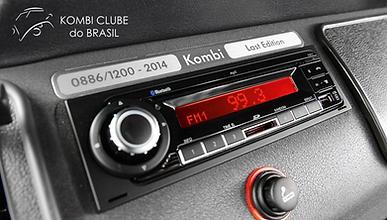 Radio Kombi Last Edition.png