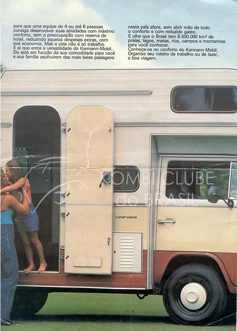 Kombi Karmann Ghia 83 03.png