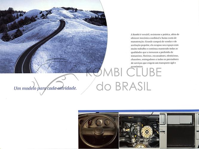 Folder Kombi 2002 02.png