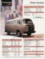 Folder Caravelle Mexicana 1995 04032019