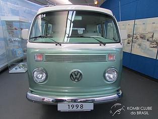 Kombi Carat AutoMuseum VW 2.png