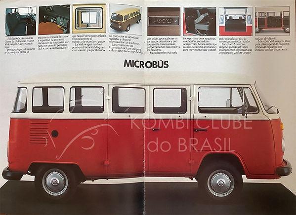 Los Utilitarios VW 1983 3.jpg