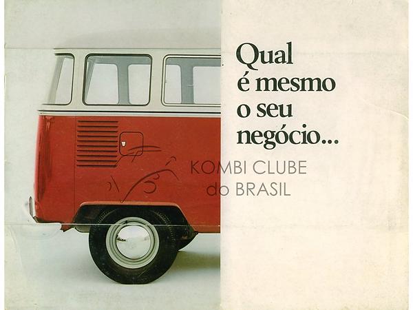 Folder Kombi 1967 01.png
