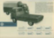 Folder Kombi 1955 04.png