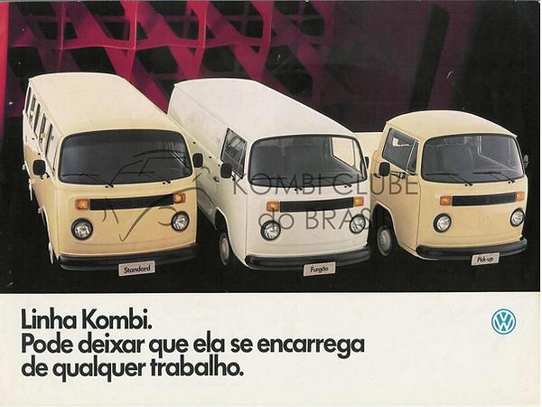 Folder Linha Kombi 1993 01.png