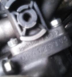 Motor da primeira Serie Prata.png