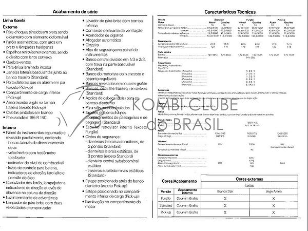 Folder Linha Kombi 1993 03.png