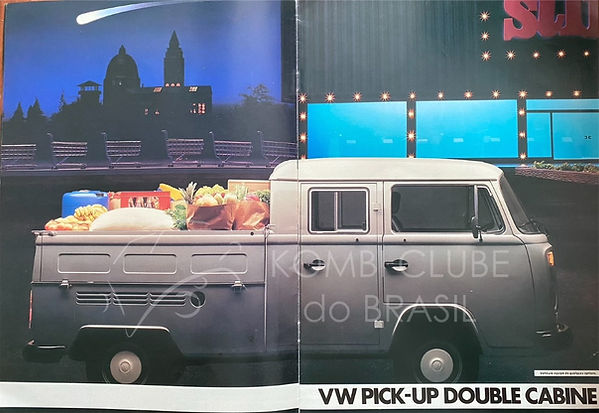 Folder Linha Kombi em Frances 1986 3.jpg