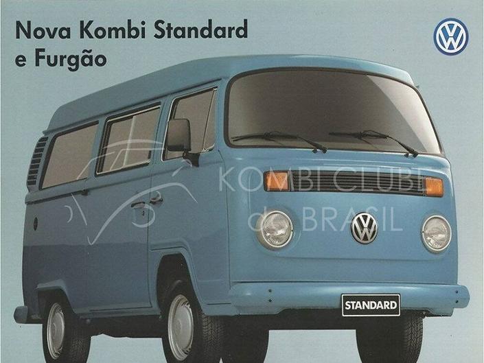 Kombi 1998 Logo 1.png