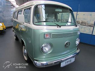 Kombi Carat AutoMuseum VW 3.png