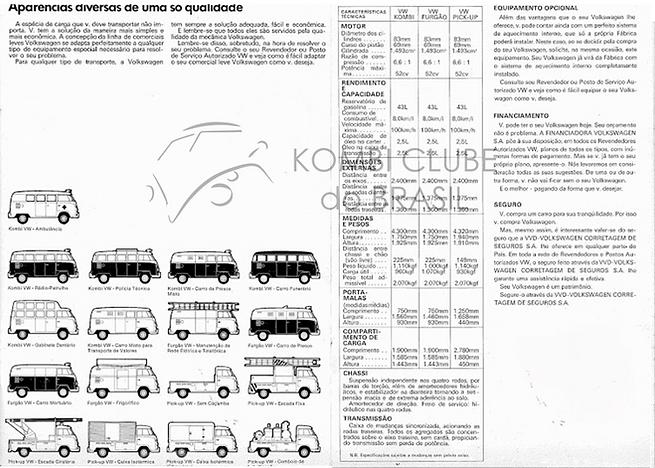 Catalogo Linha Kombi 1973 08.png