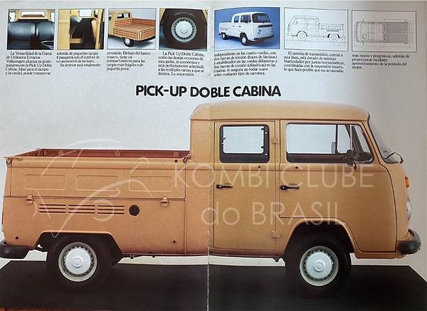 Los Utilitarios VW 1983 5.jpg