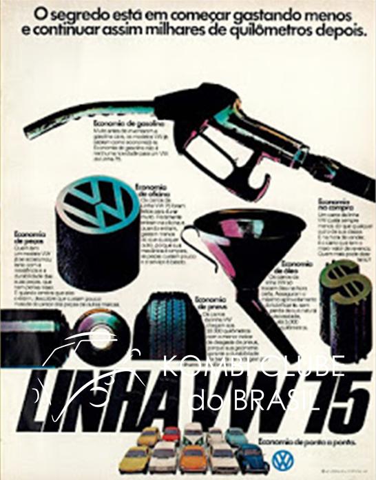 Linha VW 1975 01.png