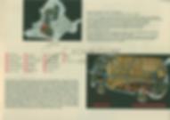Folder Kombi 1955 03.png