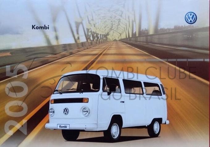 Folder Kombi 2005 01.JPG